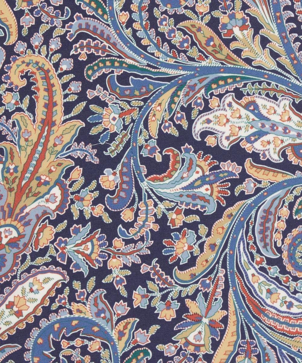 Liberty Fabrics - Great Missenden Crepe de Chine