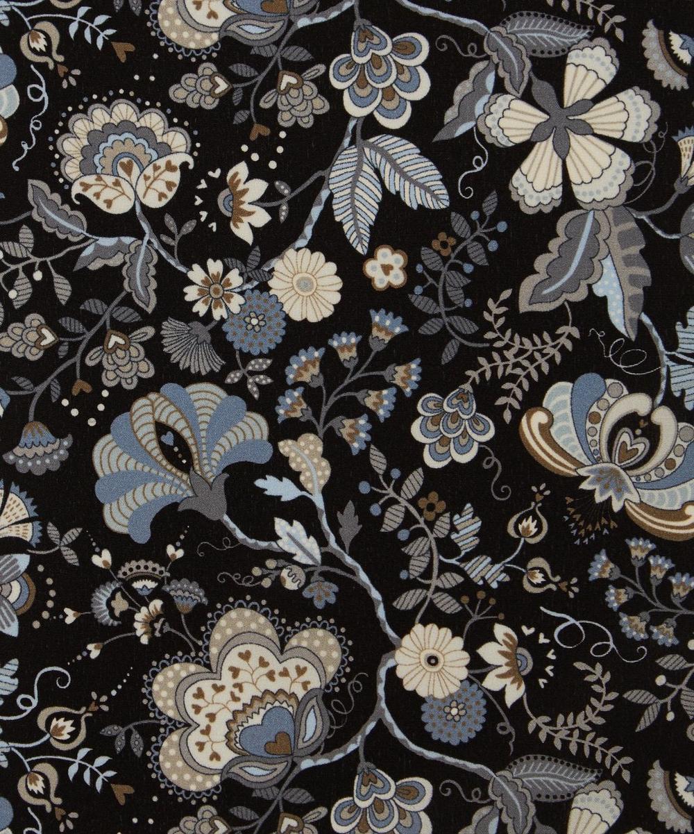 Liberty Fabrics - Mabelle Hall Crepe de Chine