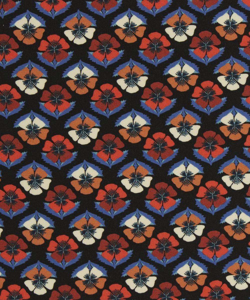 Liberty Fabrics - Miranda Skye Crepe de Chine