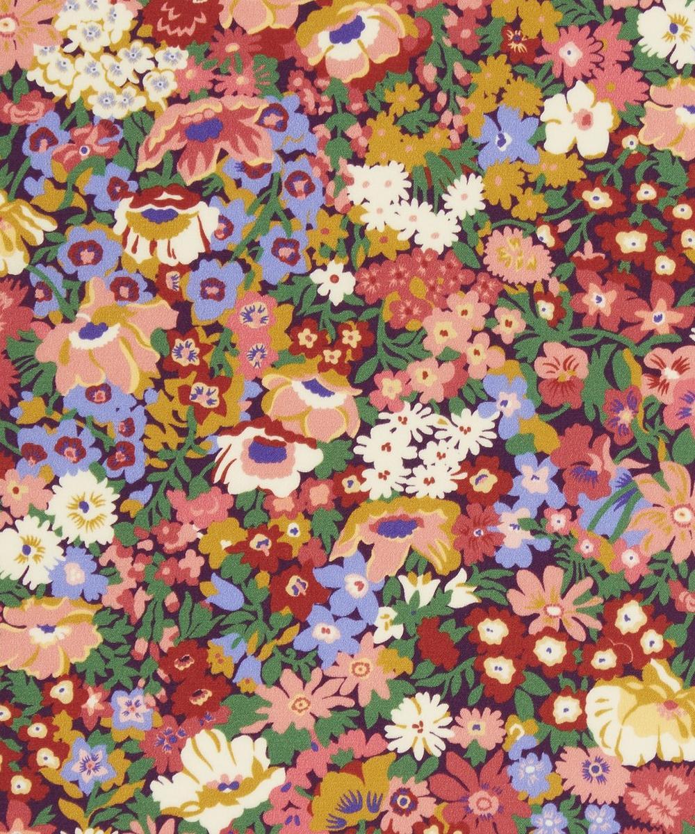 Liberty Fabrics - Thorpeness Crepe de Chine