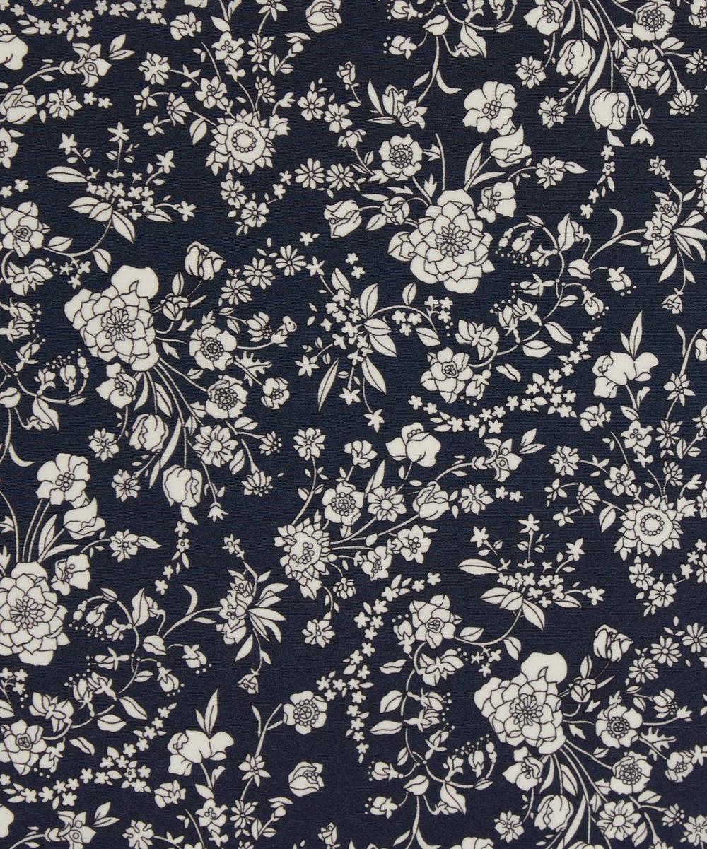 Liberty Fabrics - Summer Blooms Crepe de Chine