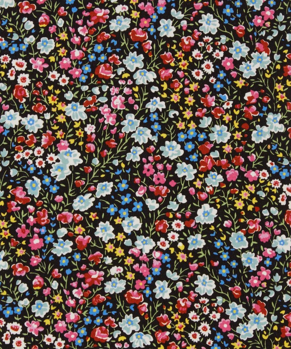 Liberty Fabrics - Phoebe and Jo Crepe de Chine