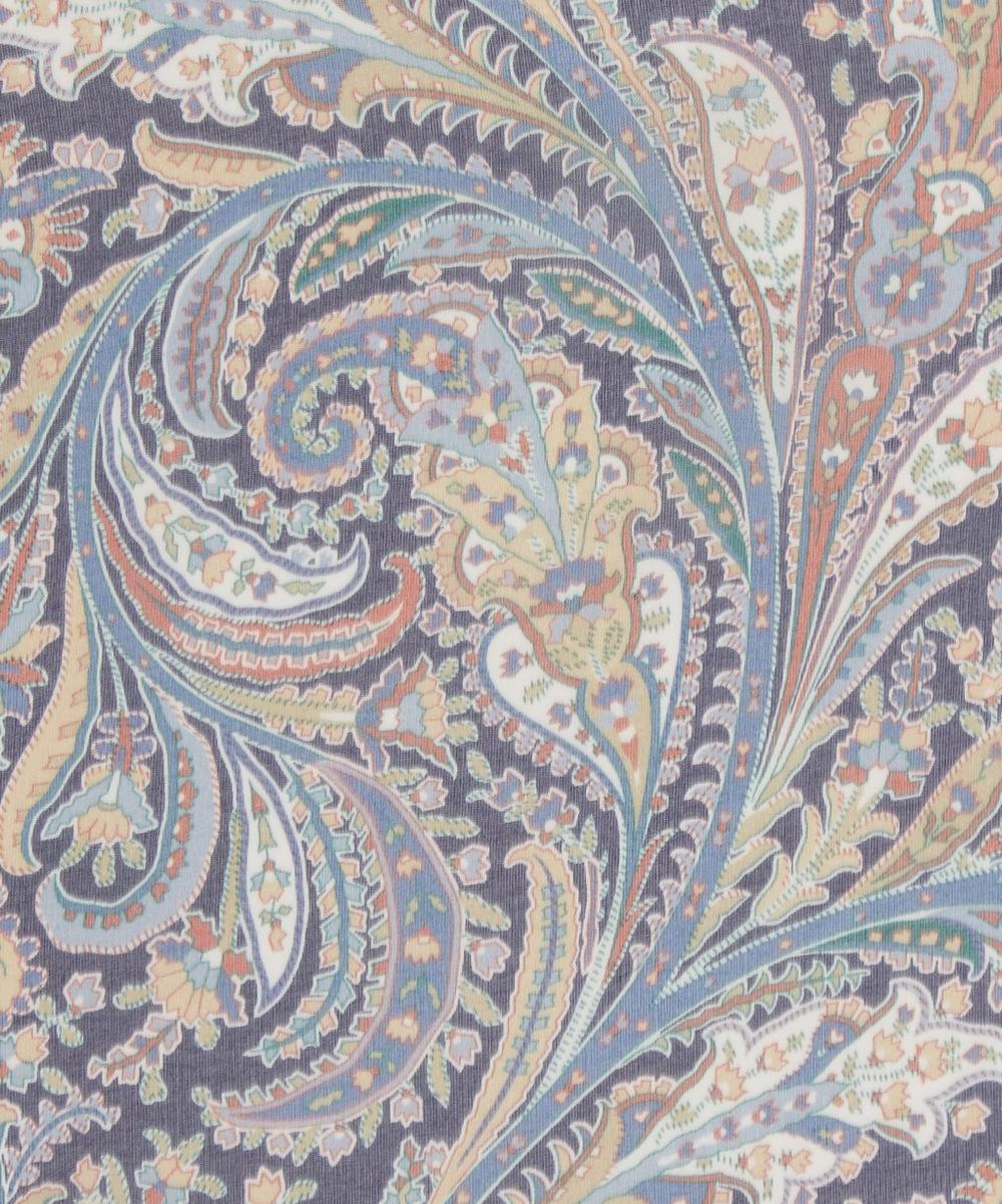 Liberty Fabrics - Great Missenden Silk Chiffon