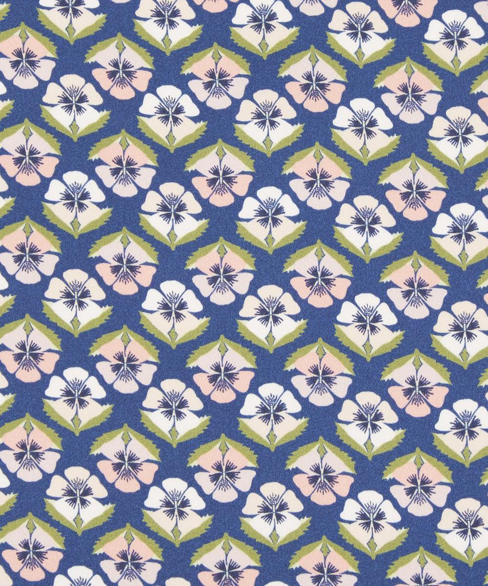 Liberty Fabrics - Miranda Skye Silk Satin