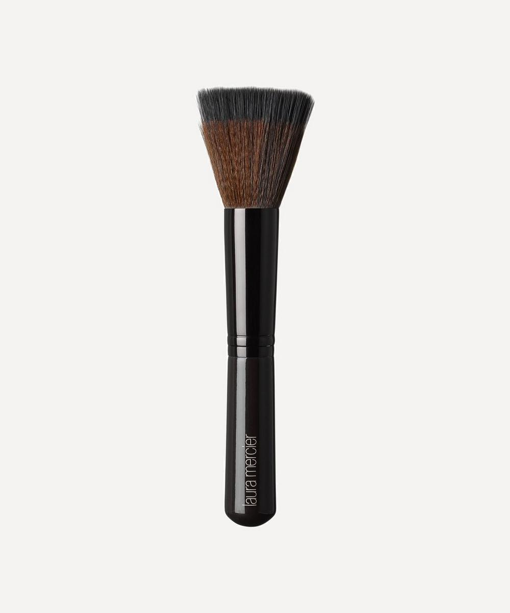 Laura Mercier - Finishing Brush