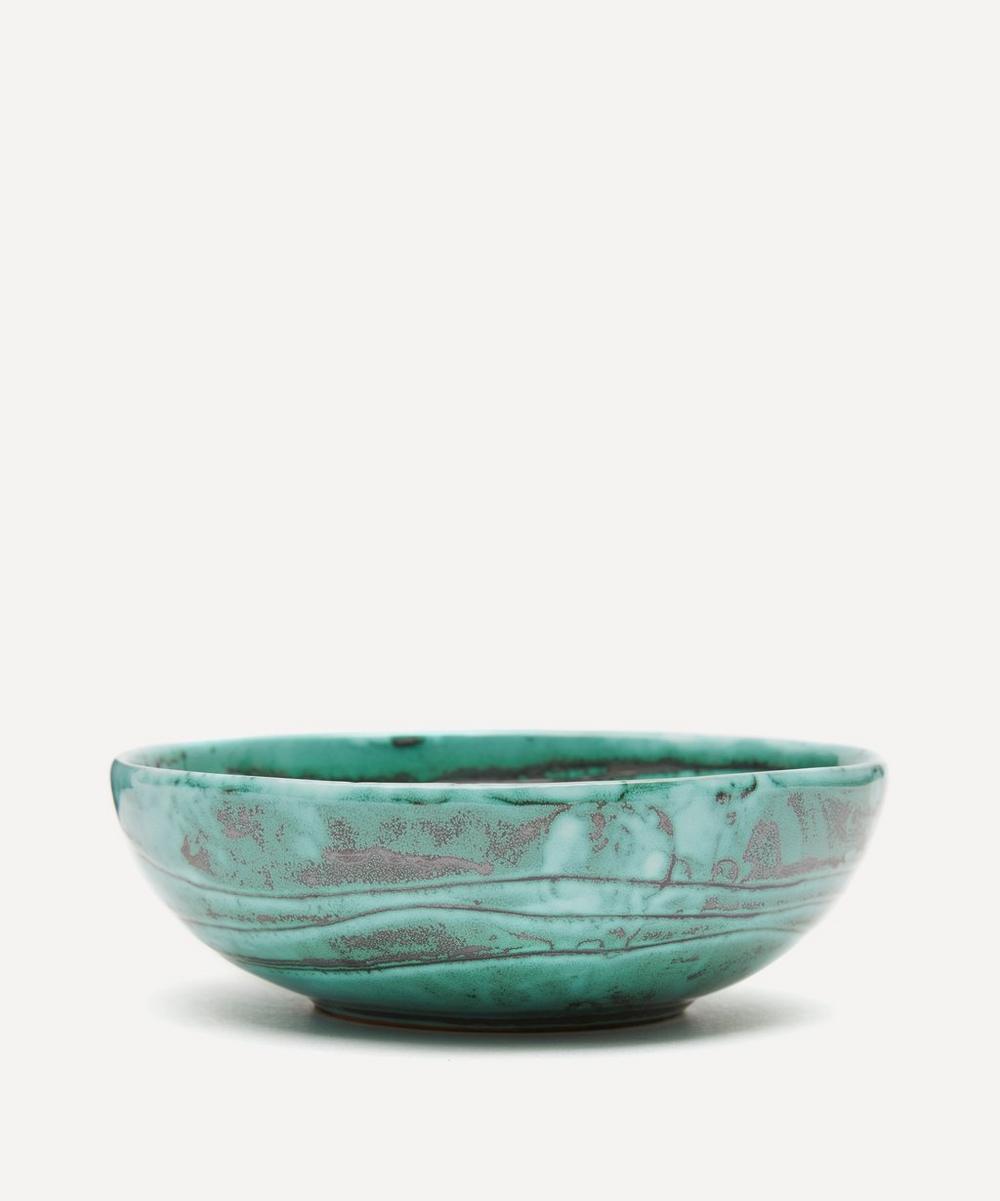 Emma Cerasulo - Small Mediterraneo Bowl