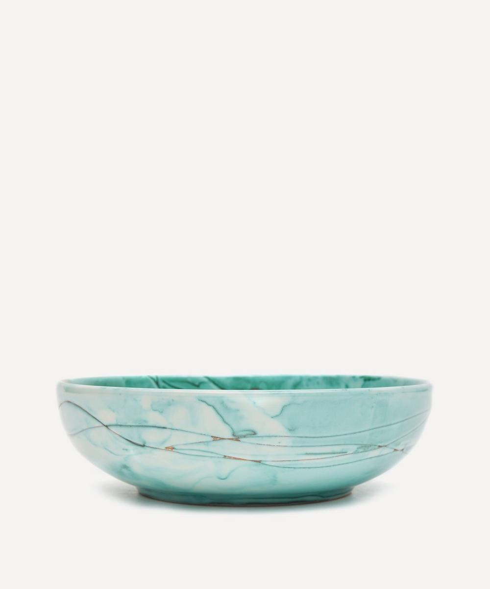 Emma Cerasulo - Medium Mediterraneo Bowl