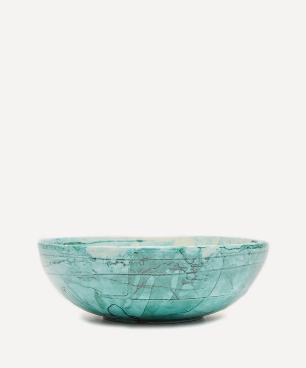 Emma Cerasulo - Large Mediterraneo Bowl