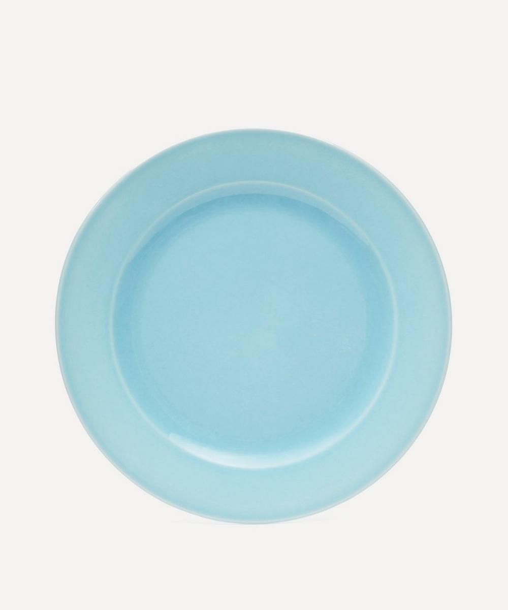 Hay - Medium Rainbow Plate