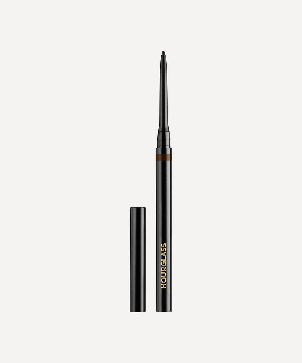 Hourglass - 1.5mm Mechanical Gel Eye Liner in Bronze 0.6g