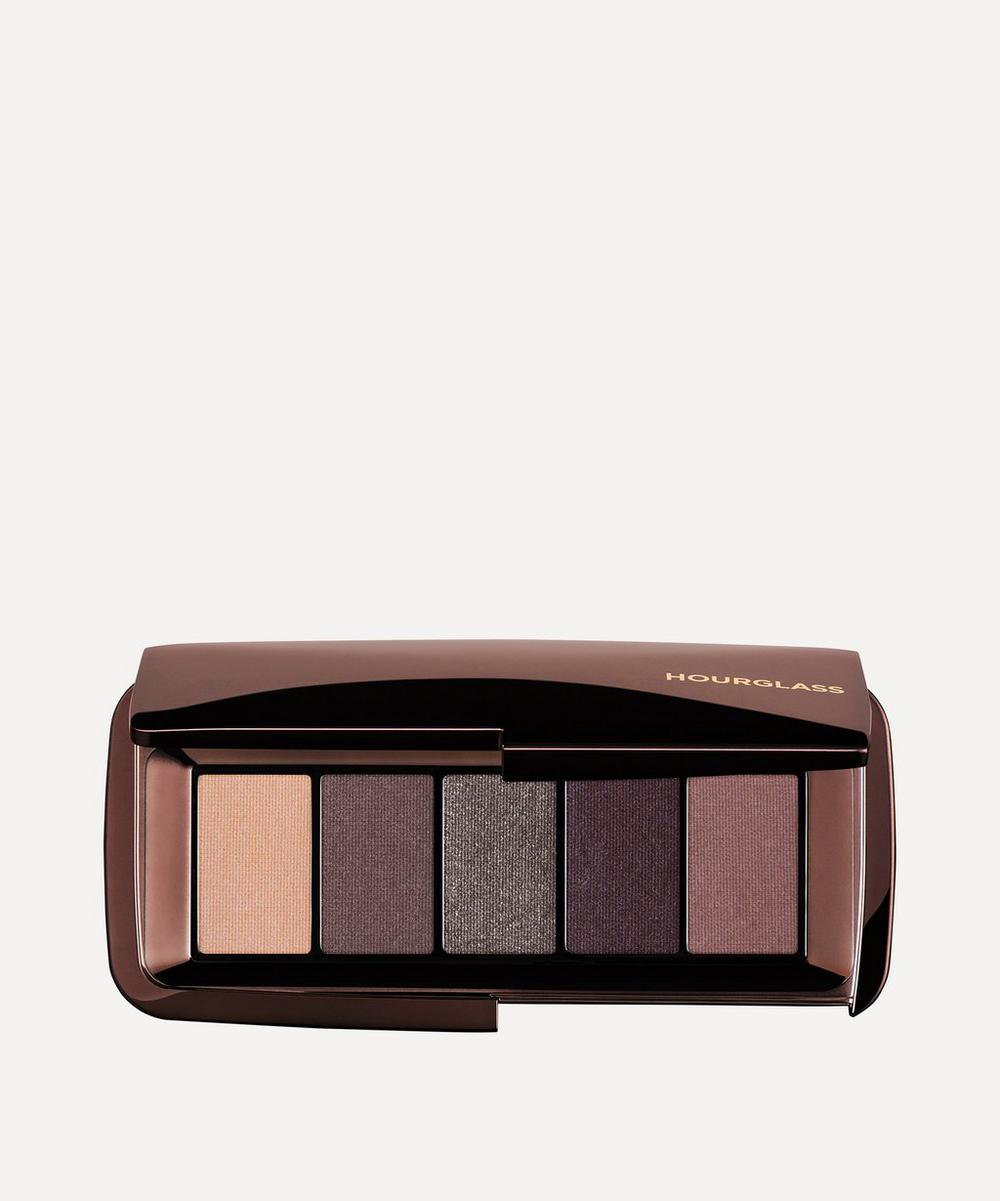 Hourglass - Graphik Eyeshadow Palette