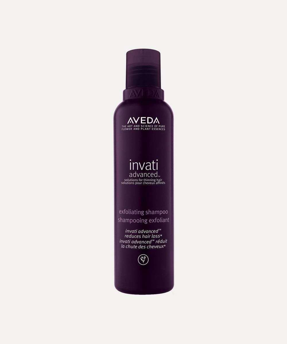 Aveda - Invati Advanced Exfoliating Shampoo 200ml
