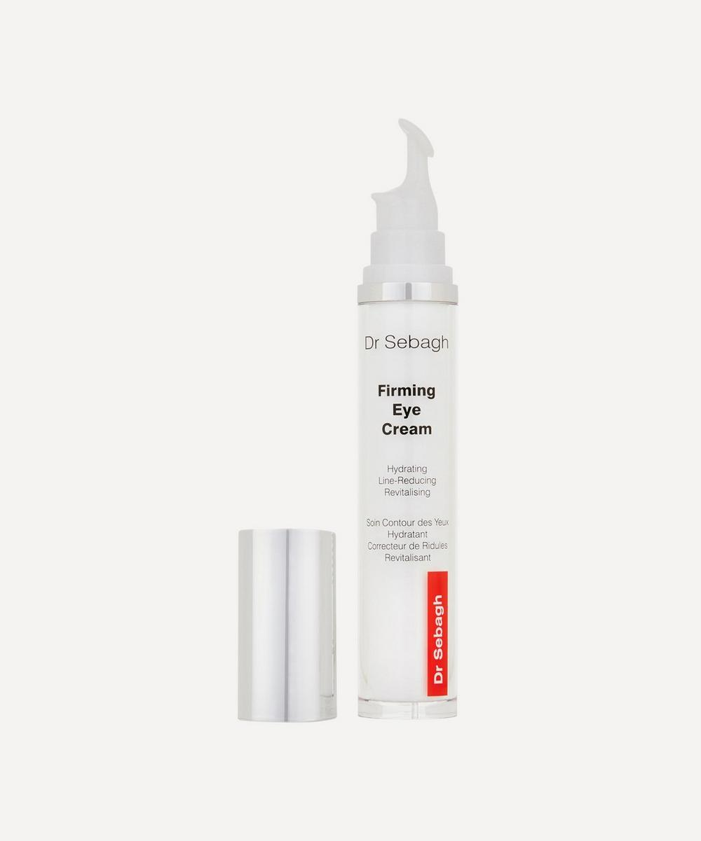 Dr Sebagh - Firming Eye Cream 15ml