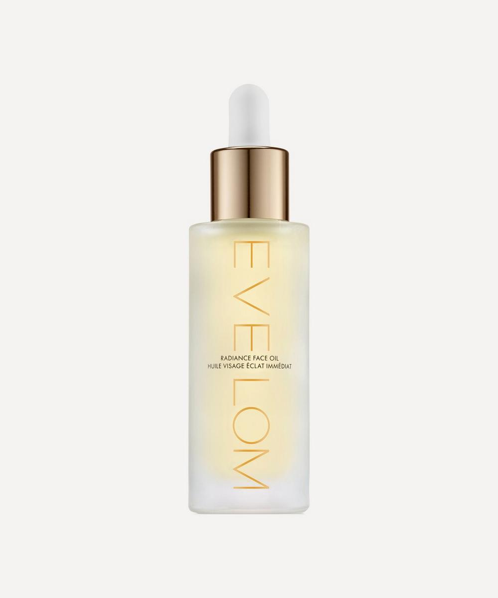 Eve Lom - Radiance Face Oil 30ml