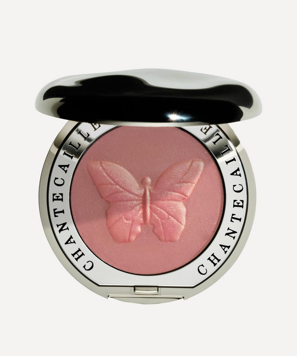 Chantecaille - Philanthropy Cheek Colour in Butterfly (Bliss)