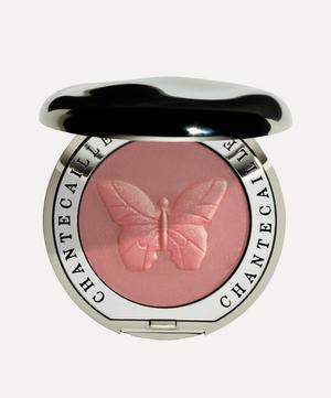 Philanthropy Cheek Colour in Butterfly (Bliss)