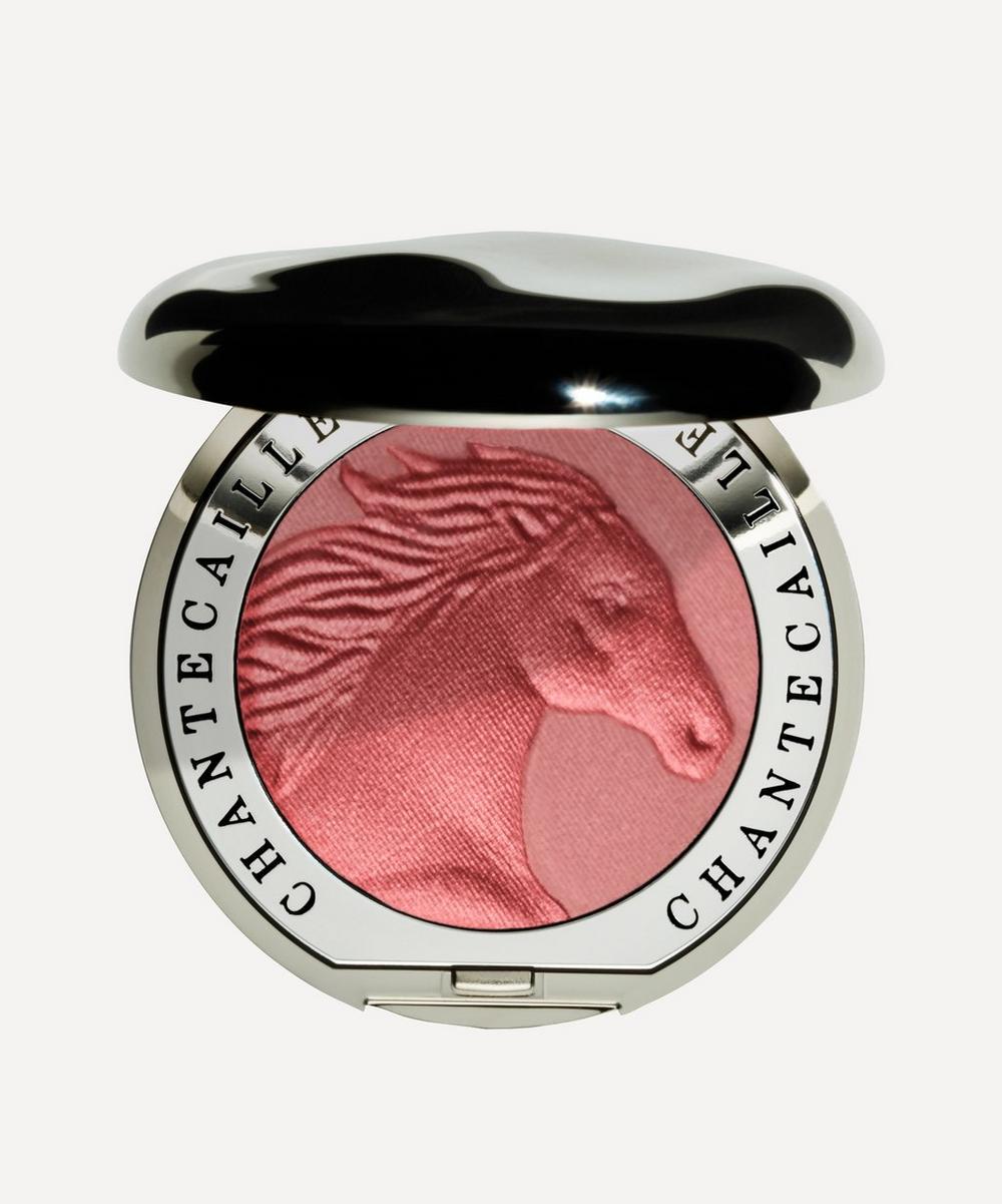 Chantecaille - Philanthropy Cheek Colour in Horse (Joy)