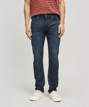 Core Lennox Russ Slim Jeans