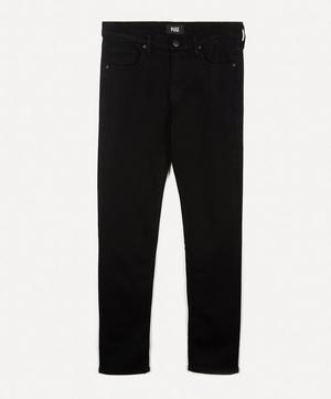 Lennox Black Shadow Jeans
