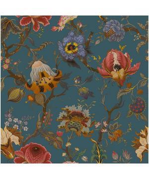 Artemis Velvet Fabric