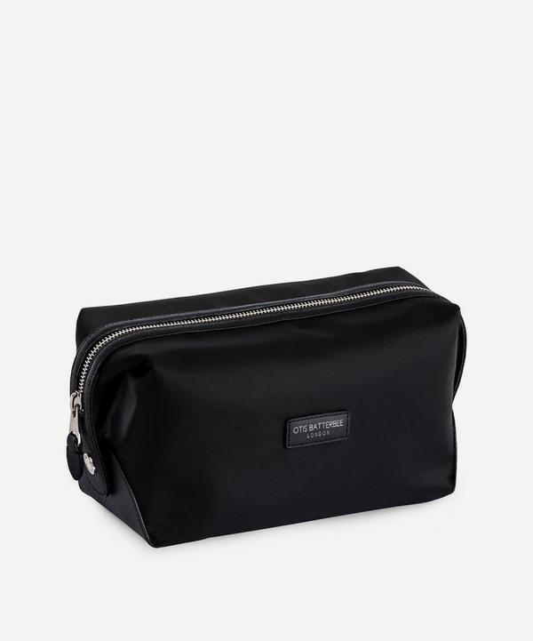 Otis Batterbee - Fenton Wash Bag