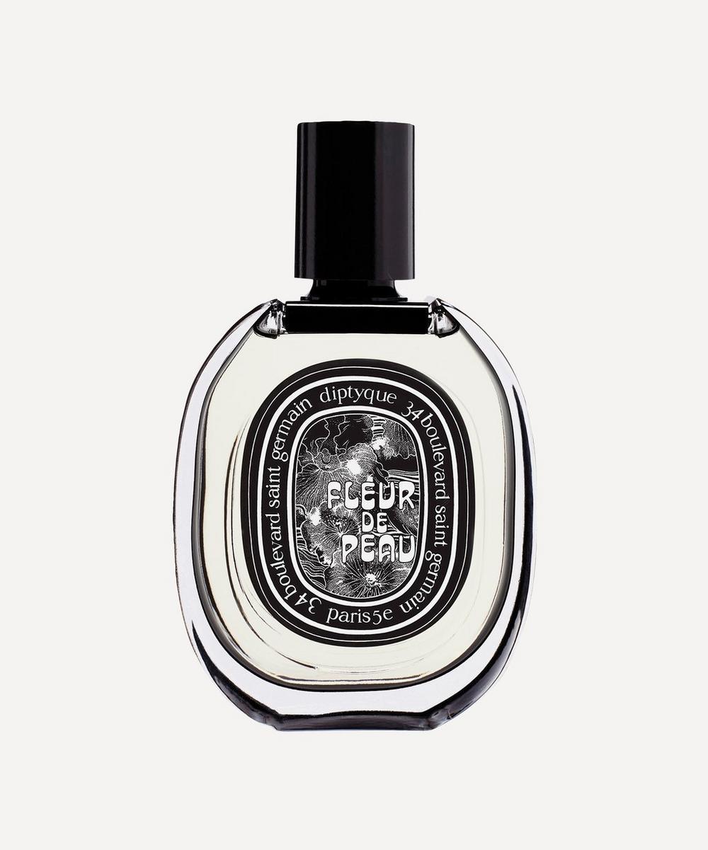 Diptyque - Eau de Parfum Fleur de Peau 75ml