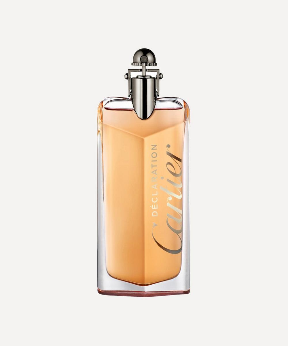 Cartier - Déclaration Eau de Parfum 50ml