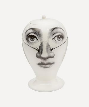 Burleone Vase