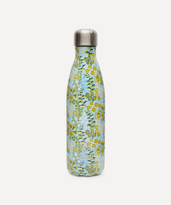S'well - Liberty Fabric Primula Blossom S'well Bottle