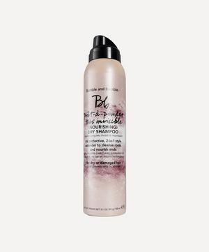 Prêt-à-Powder Très Invisible Dry Shampoo 150ml
