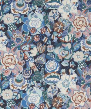 Gatsby Garden Small Tana Lawn™ Cotton