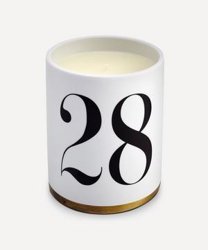 Mamounia No.28 Candle 350g