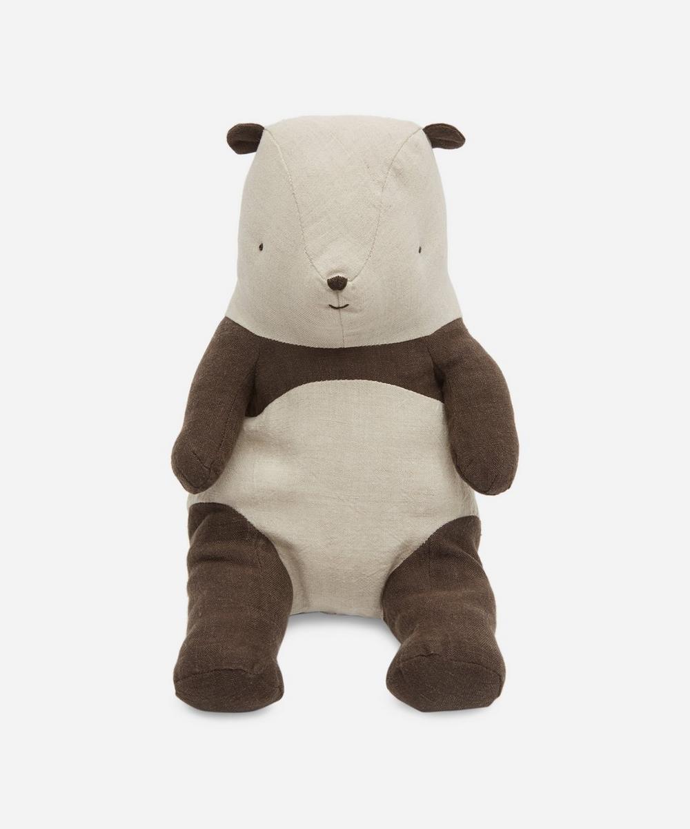 Maileg - Panda Toy