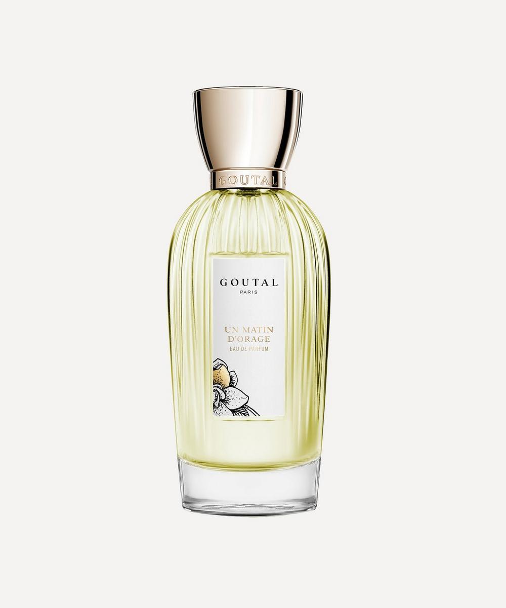 Goutal - Un Matin D'Orage Eau de Parfum 100ml