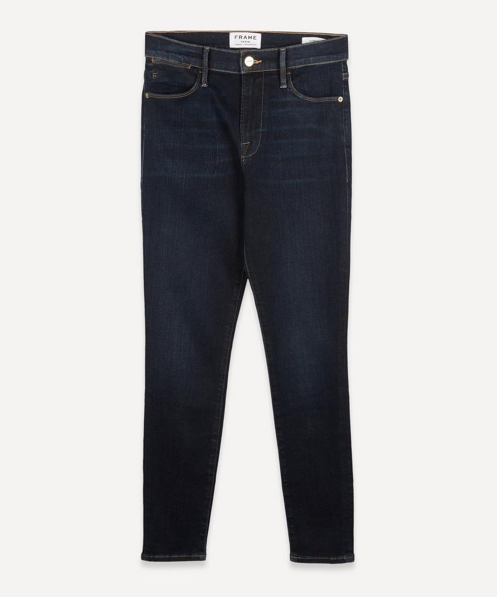 Frame - Le High Skinny Jeans