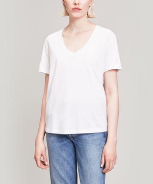 Johnny Short Sleeve T-Shirt