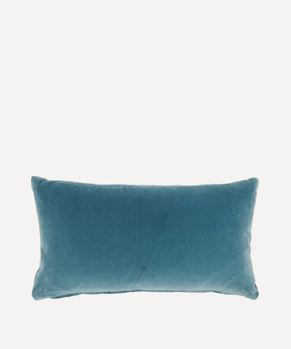Soho Home - Monroe Oblong Cushion