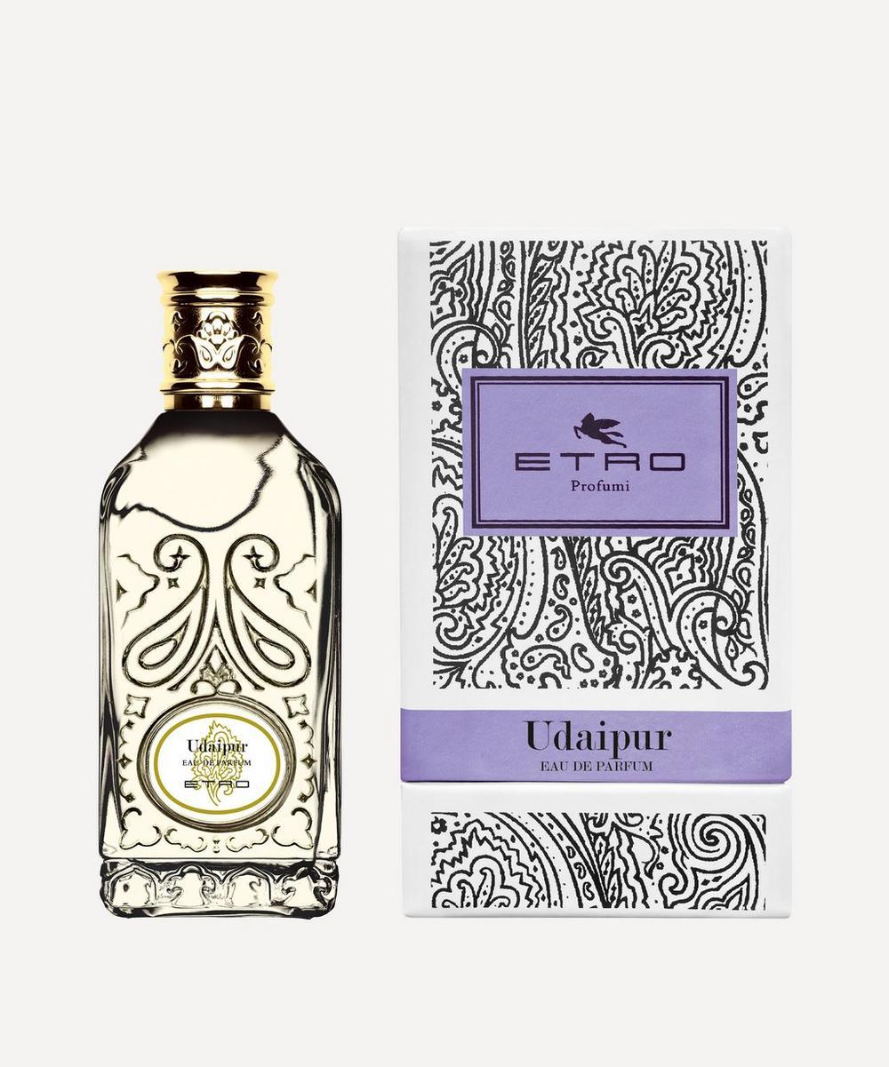 Etro - Udaipur Eau de Parfum 100ml