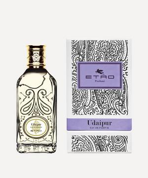 Udaipur Eau de Parfum 100ml