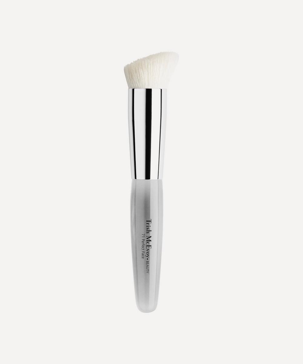 Trish McEvoy - 71 Perfect Face Brush