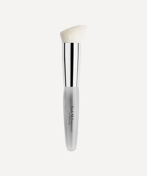 71 Perfect Face Brush