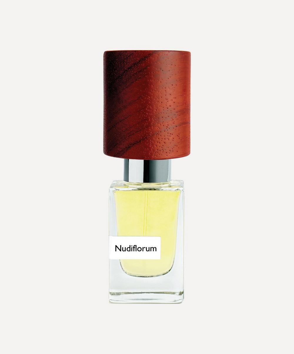 Nasomatto - Nudiflorum Extrait de Parfum 30ml