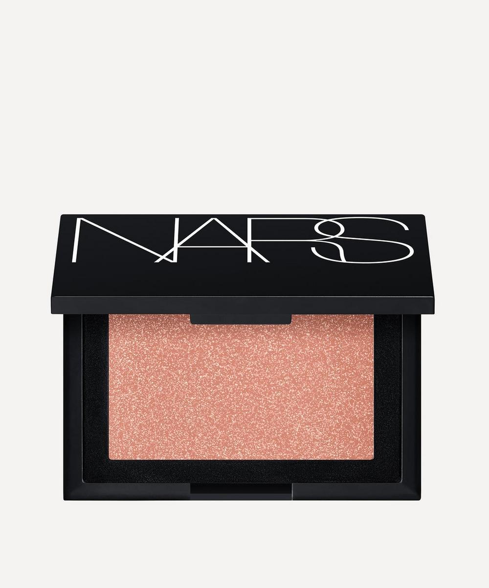 Nars - Highlighting Blush