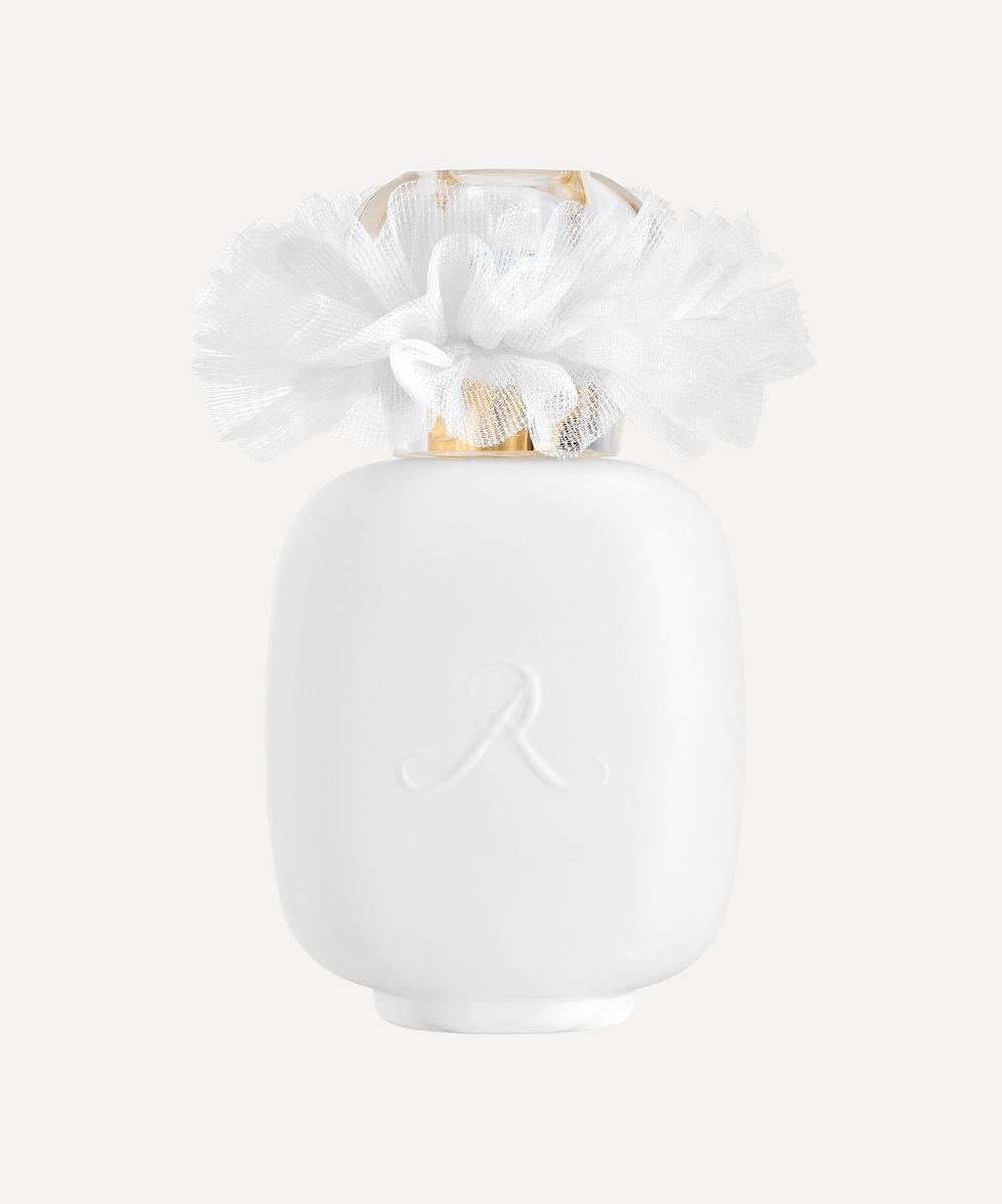 Les Parfums De Rosine - Ballerina No. 4 Eau de Parfum 100ml