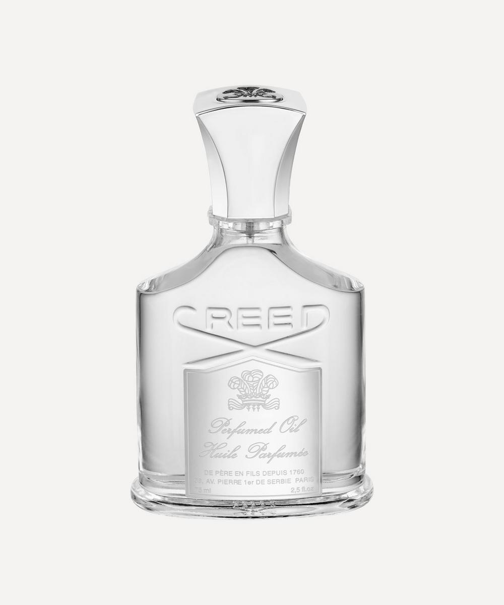 Creed - Aventus Body Oil 75ml