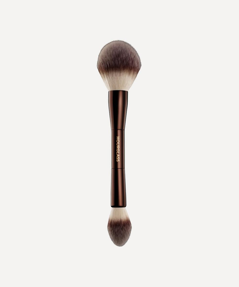 Hourglass - Hourglass Veil Powder Brush