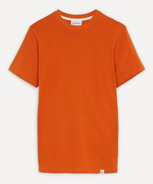 Niels Classic Short Sleeve T-Shirt