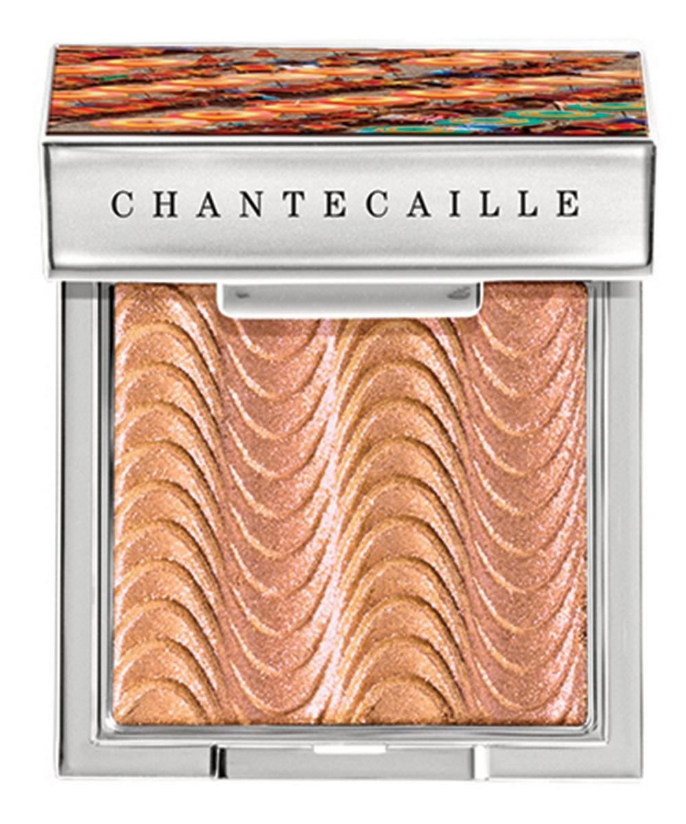 Chantecaille - Luminescent Eye Shade in Sol