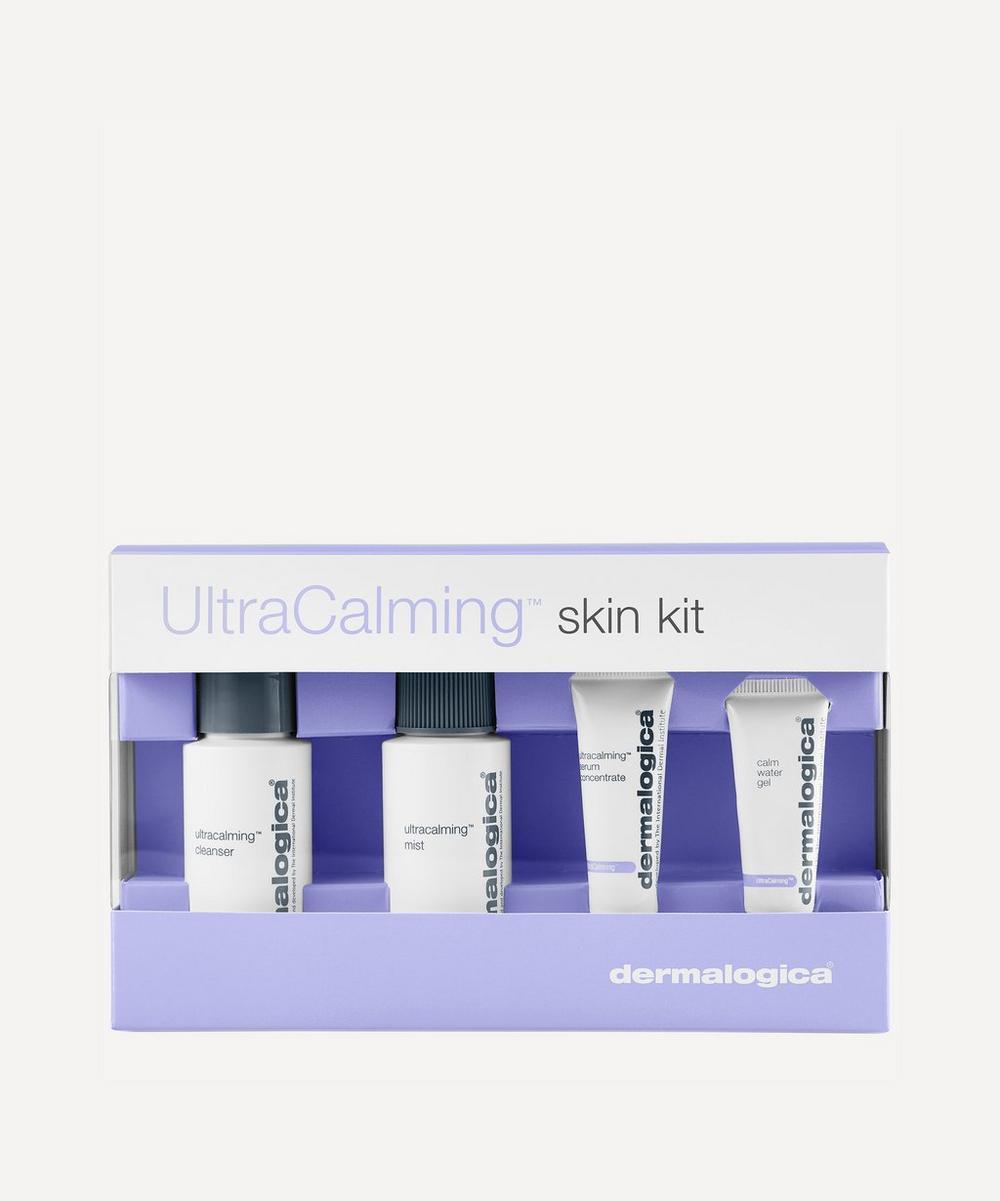 Dermalogica - Ultracalming Skin Kit