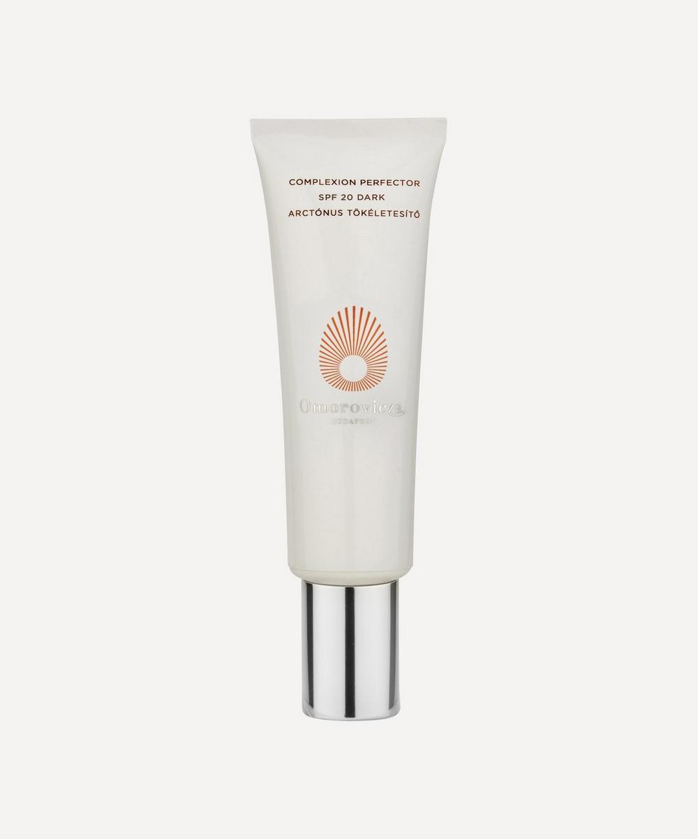 Omorovicza - Complexion Perfector SPF 20 BB Cream
